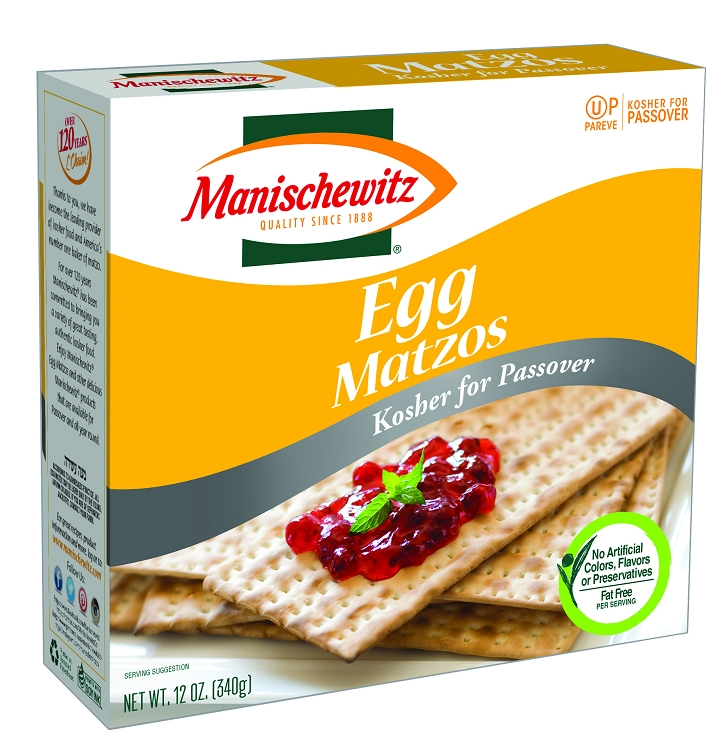 matzo magic matzo recipes for passover passover matzo passover ...