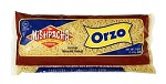 Mishpacha Orzo, 16 oz. (Case of 12)