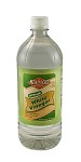 Mishpacha Distilled White Vinegar, 32 oz. (Case of 12)