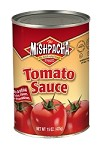 Mishpacha Tomato Sauce, 15 oz. (Case of 24)